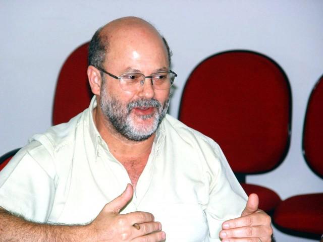 Antonio-Carlos-Maximo-fapemat