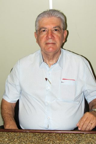 [cml_media_alt id='10872']diretor-presidente-da-fapern-uilame-umbelino-gomes[/cml_media_alt]