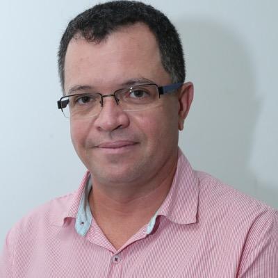 alex oliveira - FAPEMA