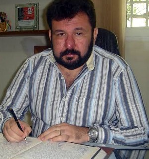 Paraíba sediará próximo fórum do CONFAP