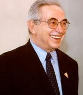 Próximo Fórum do CONFAP homenageará Lynaldo Cavalcanti