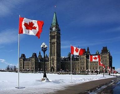 Agência canadense convida pesquisadores brasileiros para evento em Ottawa