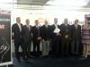 Novo acordo com Conselho Britânico viabilizará workshops voltados a futuras parcerias