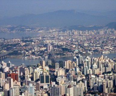 Florianópolis sedia fórum conjunto CONSECTI-CONFAP