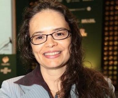 Secretária de Ciência e Tecnologia da Paraíba assume presidência do CONSECTI