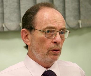 Hernan Chaimovich é nomeado presidente do CNPq