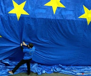 Comissão Europeia lança programa piloto para apoiar inovação no valor de 200 milhões de euros