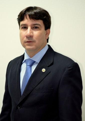 [cml_media_alt id='3867']Eduardo  - fapespa[/cml_media_alt]