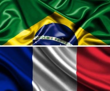 Ministérios da França e Brasil fomentam parcerias industriais