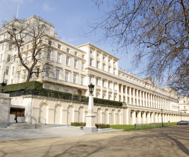 CONFAP e Academias do Reino Unido abrem nova chamada para pesquisadores