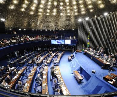Marco Legal de CTI é aprovado em duas comissões e irá ao Plenário