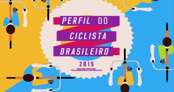 [cml_media_alt id='6616']perfil ciclista brasileiro[/cml_media_alt]