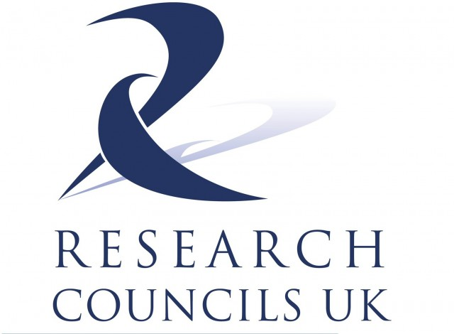 UK_Research_Council- rcuk