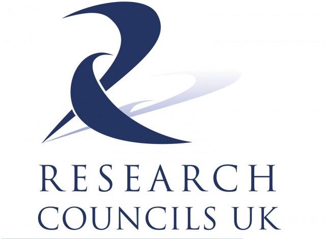 [cml_media_alt id='7193']UK_Research_Council- rcuk[/cml_media_alt]