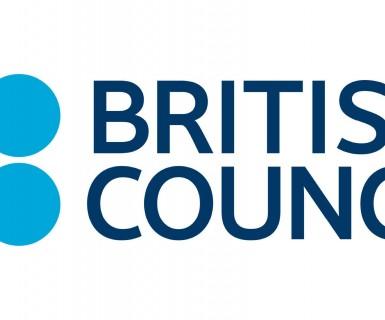 British Council abre inscriçõespara novos workshops do programa Researcher Links