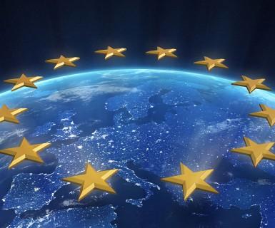 CONFAP articula chamada sobre biocombustiveis com a União Europeia