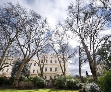 CONFAP divulga projetos aprovados na chamada em parceria com as UK Academies