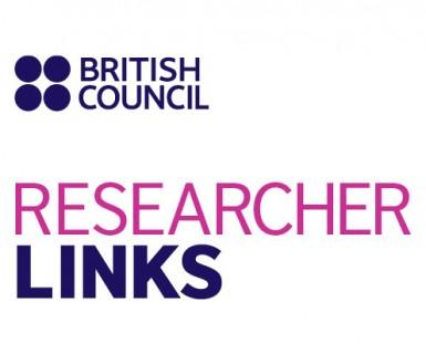 CONFAP e British Council divulgam resultado da chamada Researcher Links