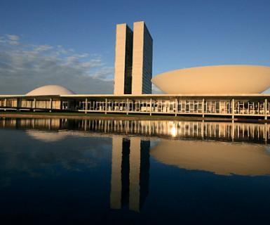 CONFAP defende reversão de vetos na Câmara
