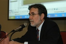FAPESP será representada no CONFAP pelo novo diretor-presidente do Conselho-Técnico Administrativo