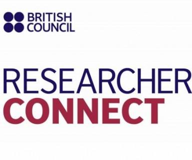 13 FAPs serão parceiras na Chamada CONFAP-British Council