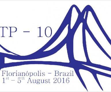 Evento mundial é organizado com apoio da FAPESC
