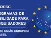 CONFAP divulga oportunidades de pesquisa na Europa