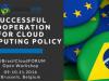 EU Brasil Cloud FORUM Open workshop, 9-10th November