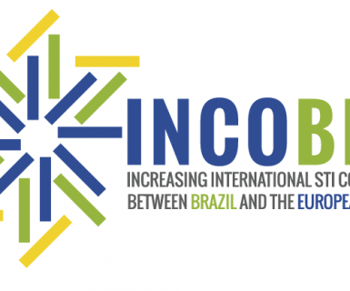 INCOBRA offers tools to enhance Research & Innovation Cooperation Activities between Brazil and European Union