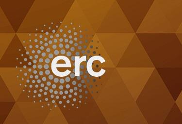 Confap e CNPq lançam chamada para participação de pesquisadores nos projetos do Conselho Europeu de Pesquisa – ERC