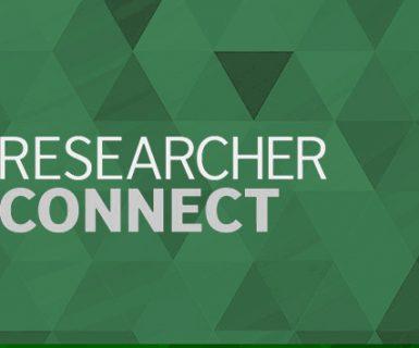 Confap e British Council divulgam resultado do Researcher Connect – PR, PB e TO
