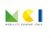 Confap e Universidades Italianas lançam nova chamada para mobilidade na Itália