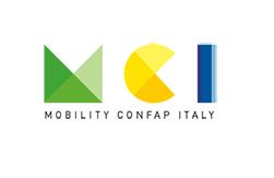 Confap divulga resultado da Chamada para mobilidade com universidades italianas