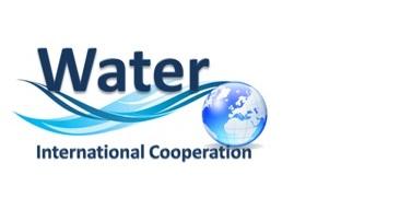Oito projetos são contemplados na Chamada Water JPI 2017