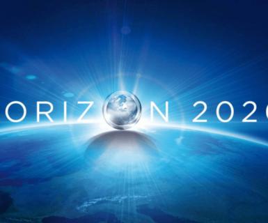 Confap e União Europeia divulgam documento com chamadas de potencial interesse do Horizonte 2020