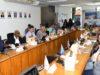 Pautas internas marcam segundo dia de reuniões do Fórum do Confap, em Teresina