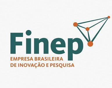 Finep seleciona 19 Fundações para desenvolver Programa Centelha nos Estados