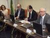 Confap participa de reunião do Conselho Deliberativo do CNPq, em Brasília