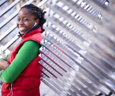 Mulheres na Ciência: oficina de capacitação em divulgação científica