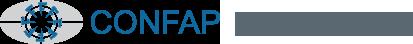 CONFAP - Conselho Nacional das Fundações Estaduais de Amparo à Pesquisa