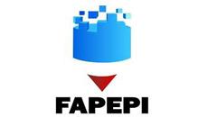 Fundação de Amparo à Pesquisa do Estado do Piauí - FAPEPI