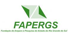 Fundação de Amparo à Pesquisa do Estado do Rio Grande do Sul - FAPERGS