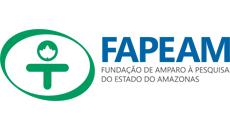 Fundação de Amparo à Pesquisa do Estado do Amazonas - FAPEAM