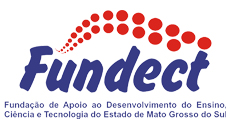 Fundação de Apoio ao Desenvolvimento do Ensino, Ciência e Tecnologia do Estado de Mato Grosso do Sul - FUNDECT