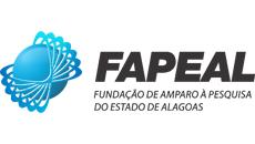 Fundação de Amparo à Pesquisa do Estado de Alagoas - FAPEAL