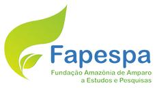 Fundação Amazônia de Amparo a Estudos e Pesquisas do Pará - FAPESPA