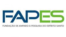 Fundação de Amparo à Pesquisa e Inovação do Espírito Santo - FAPES