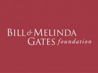 Fundação Bill e Melinda Gates