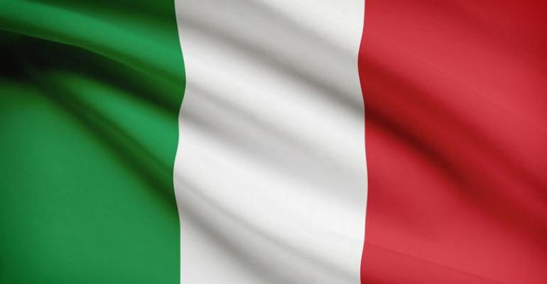Universidades Italianas