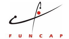 Fundação Cearense de Apoio ao Desenvolvimento Científico e Tecnológico - FUNCAP